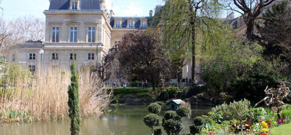 Centre Maris Esthétique - Médecine esthétique à Paris