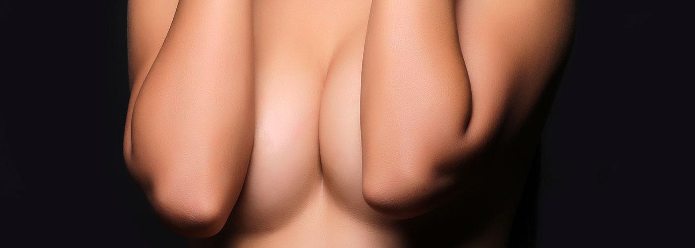 Chirurgie mammaire à Paris - Centre marais Esthétique