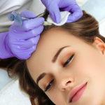 La mésothérapie pour le traitement de la chute des cheveux - marais Esthétique