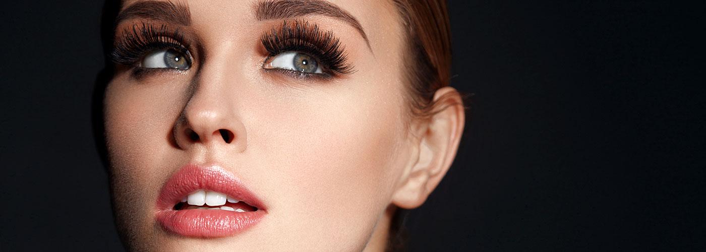 Chirurgie esthétique du visage à Paris - Marais Esthétique