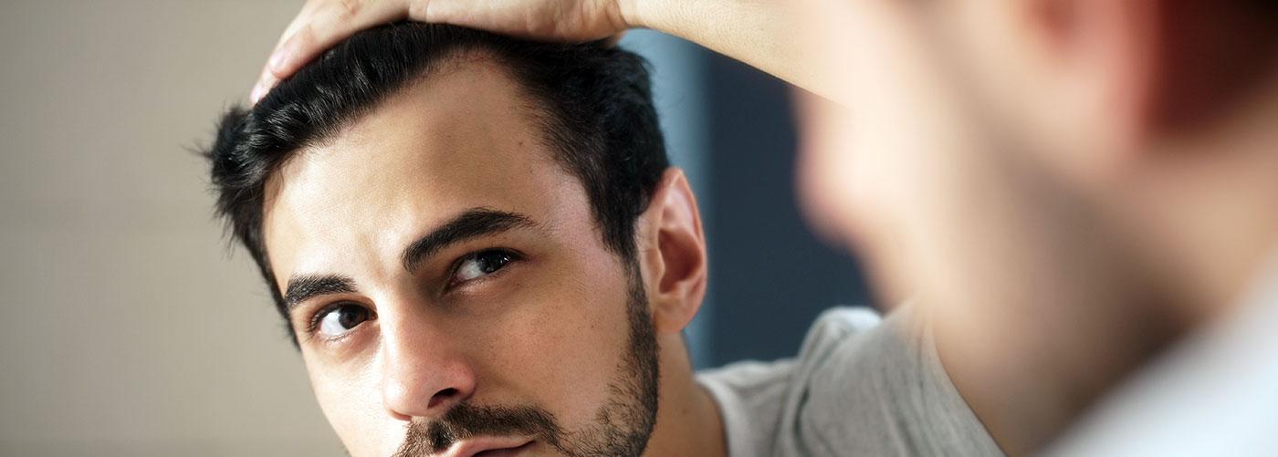 Tout savoir sur le cheveux à Paris - Marais Esthétique